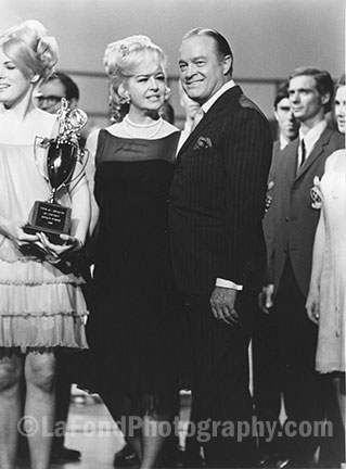 Bill Cole Ford >> Hollywood Celebrity Photos: Retrospective Sixties: Richard ...